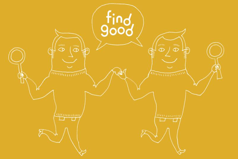findgood-men