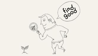 findgoodman 1