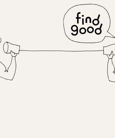 findgoodmen