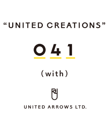 united creations logo