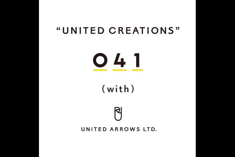 united creations logo