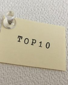 top10-monthly-ranking