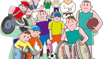 para-sports-paralympics
