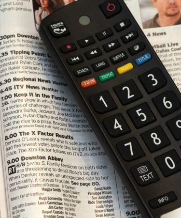 bs-broadcasting-program-information